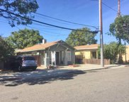 63 Gilman Ave, Campbell image