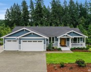 8307 83rd St Ct NW, Gig Harbor image