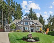 7615 76th Ave NW, Gig Harbor image