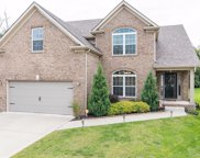 1709 Sandhurst Cove, Lexington image
