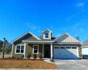 1009 Bonnet Dr., North Myrtle Beach image