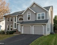10812 OUTPOST DRIVE, Gaithersburg image