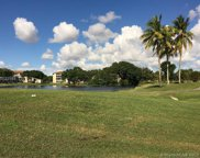 301 Sw 135th Ave Unit #117C, Pembroke Pines image