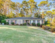 3144 Warrington Rd, Mountain Brook image