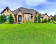 5301 Wheatley Way, Edmond image