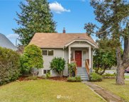 7158 32nd Avenue SW, Seattle image