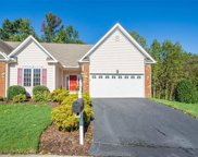 160 Carriage Point Lane, Glen Allen image