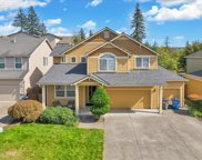 2307 SE 190TH  AVE, Vancouver image