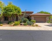 7611 E Pasaro Drive, Scottsdale image