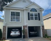 670 2nd Ave. N, North Myrtle Beach image