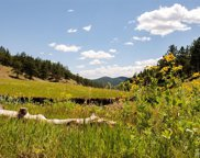 Lot 4 Legacy Ranch, Evergreen image