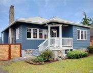 6060 50th Ave SW, Seattle image