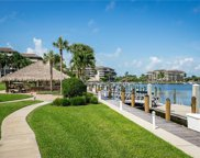 651 Seaview Ct Unit B-510, Marco Island image