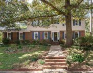 4401 Ryegate, Raleigh image