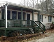 3 Plainfield PIKE, Foster image