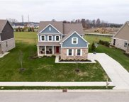 16838 Hawk Creek  Circle, Westfield image
