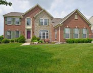 5553 Cedargate  Court, Liberty Twp image
