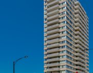 5601 North Sheridan Road Unit 8A, Chicago image