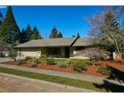 12465 SW 124TH  AVE, Tigard image