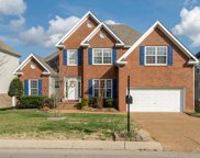 3065 Romain Trl, Spring Hill image