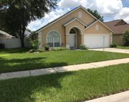 2218 Black Hawk Street, Clermont image