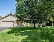 1424 Springmill Place, Crown Point image