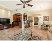 6893 Sterling Greens Ct Unit 101, Naples image