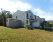 970 Willow Bend Dr, Myrtle Beach image