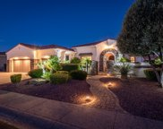 23037 N De La Guerra Court, Sun City West image