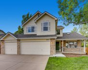 8983 W Capri Avenue, Littleton image
