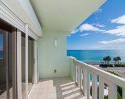 4049 Ocean Unit #503, Vero Beach image