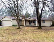 3219 Sycamore Drive, Columbus image