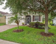 796 Summit Greens Boulevard, Clermont image