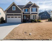 909 Lemongrass Lane, Wake Forest image