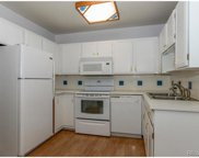 750 South Alton Way Unit 7B, Denver image