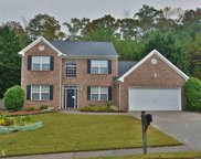 5795 Stephens Mill Dr, Buford image