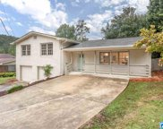 1608 Forest Ridge Rd, Homewood image