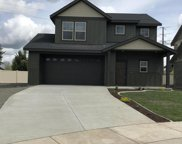 857 W Cutthroat Ct, Post Falls image