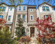 2726 Edmonds Drive, Dallas image