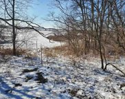 Lot 1 E Russell Rd, Janesville image