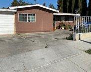 239   N Winton Avenue, La Puente image