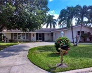 5085 Fairfield DR, Fort Myers image