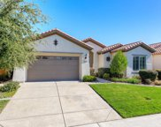 3366  Kennerleigh Parkway, Roseville image
