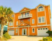 3801 Ocean Drive, Emerald Isle image