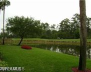 8680 Cedar Hammock Cir Unit 114, Naples image