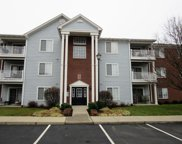 2312 Remington Way Unit 3212, Lexington image