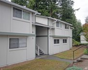 32330 4th Place South Unit P1, Federal Way image