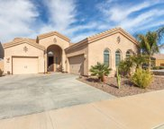 21532 E Quintero Road, Queen Creek image