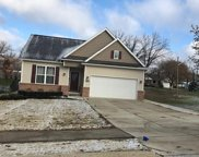 13010 Parkway, Riverview image