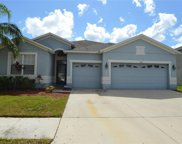 13221 Graham Yarden Drive, Riverview image